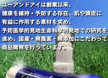 アイ ユー アンド OPGのネット予約・アクセス・営業時間 沖楽